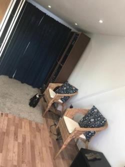 Room To Let  Colliers wood Surrey CR4