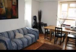 Flat To Let  Clapham Greater London SW4