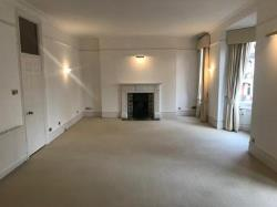 Flat To Let  Central London Greater London W8