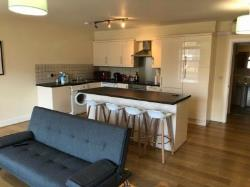 Flat To Let  CLAPHAM Greater London SW9