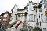 Flat For Sale  Bexhill-on-Sea East Sussex TN39