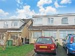 Semi Detached House For Sale  Bow Street Ceredigion SY24