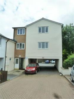 Flat For Sale  Dartmouth Devon TQ6