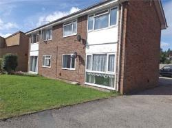 Flat For Sale  Oswestry Shropshire SY11