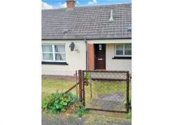 Terraced Bungalow For Sale  Thurso Highland KW14