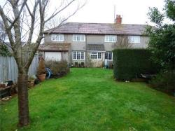 Semi Detached House For Sale  Gillingham Dorset SP8