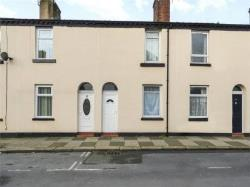 Terraced House For Sale  Barrow-in-Furness Cumbria LA14