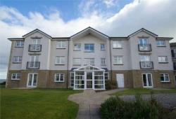 Flat For Sale  Brora Highland KW9