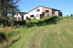 Detached House For Sale  Ullapool Highland IV27