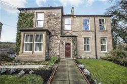 Detached House For Sale  Newcastle upon Tyne Durham NE17