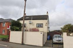 Detached House For Sale  Manchester Greater Manchester M31