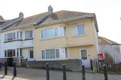End Terrace House For Sale  Portland Dorset DT5