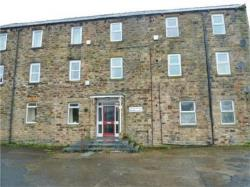 Flat For Sale  Haltwhistle Northumberland NE49