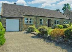 Detached Bungalow For Sale  Richmond Durham DL11