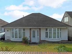 Detached House For Sale  Swansea West Glamorgan SA7