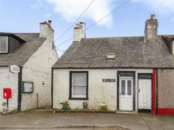 Other For Sale  Castle Douglas Ayrshire DG7