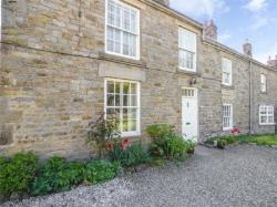 Semi Detached House For Sale  Barnard Castle Durham DL12