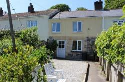 Other For Sale  St Austell Cornwall PL26