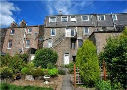 Flat For Sale  Peterculter Aberdeenshire AB14