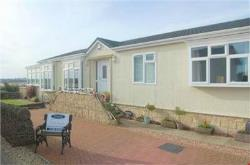 Mobile Home For Sale  Montrose Aberdeenshire DD10