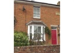 Terraced House For Sale  Tenterden Kent TN30