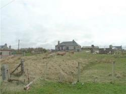 Detached Bungalow For Sale  Isle of Lewis Western Isles HS2