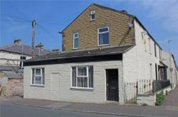 Detached House For Sale  Burnley Lancashire BB11