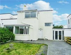 Semi Detached House For Sale  Whitley Bay Northumberland NE26