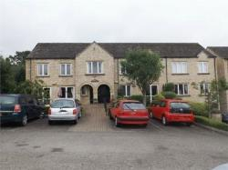 Flat For Sale  Broadway Gloucestershire WR12