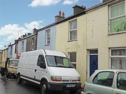 Terraced House For Sale  Bangor Conwy LL57