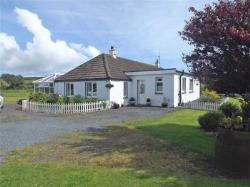 Other For Sale  Stranraer Dumfries and Galloway DG9