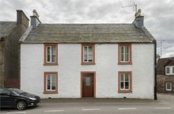 Detached House For Sale  Avoch Highland IV9