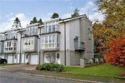 End Terrace House For Sale  Aberdeen Aberdeenshire AB15