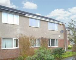 Flat For Sale  Cramlington Northumberland NE23