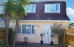 Semi Detached House For Sale  Cowbridge Glamorgan CF71