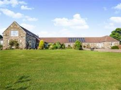 Detached House For Sale  Kinross Fife KY13
