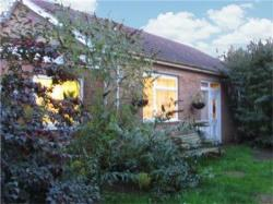 Detached Bungalow For Sale  Boston Lincolnshire PE22