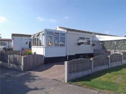 Semi - Detached Bungalow For Sale  Wigton Cumbria CA7