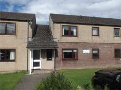 Flat For Sale  Penrith Cumbria CA10