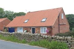 Detached House For Sale  Whitby North Yorkshire YO22