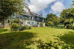 Detached House For Sale  Liskeard Cornwall PL14