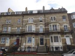 Flat For Sale  Saltburn-by-the-Sea Cleveland TS12