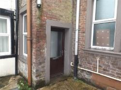 Flat For Sale  Wigton Cumbria CA7