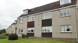 Maisonette For Sale  Jedburgh Scottish Borders TD8
