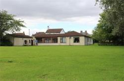 Detached Bungalow For Sale  Cottingham East Riding of Yorkshire HU16