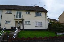 Flat For Sale  Newport Gwent NP11