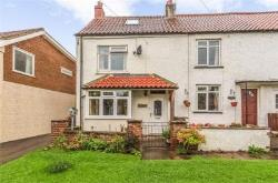 End Terrace House For Sale  Northallerton North Yorkshire DL6