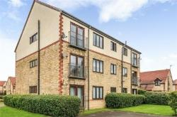 Flat For Sale  Newcastle upon Tyne Tyne and Wear NE12