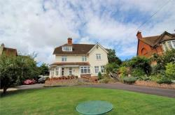 Flat For Sale  Minehead Somerset TA24