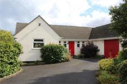 Detached House For Sale  Kingsbridge Devon TQ7
